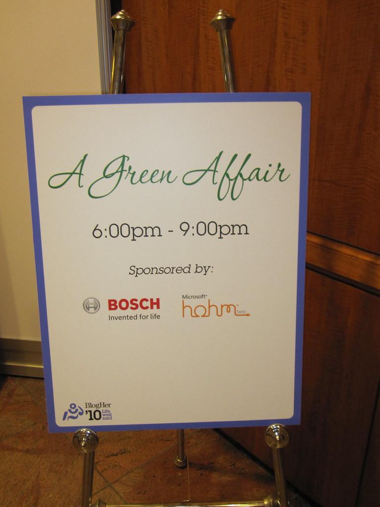 Bosch Appliance Parts Salt Lake City