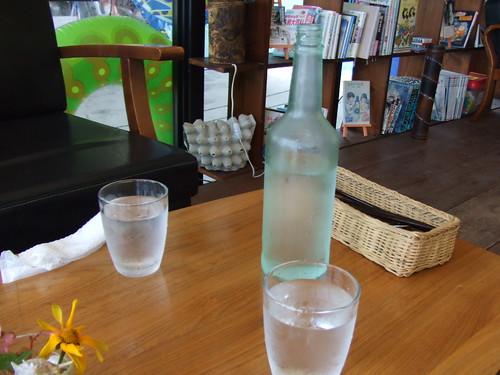 波輝カフェ 七浦 海水浴場の画像 25