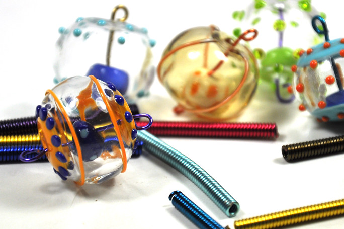 bead in bead 1