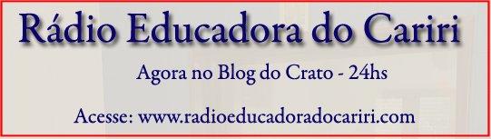 radio educadora logo