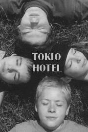I ♥ TokioHotel