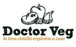 DOCTORVEG