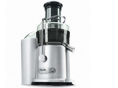 the juice fountain plus upgrade online customer service from breville rh brevilleusasupport com breville juice fountain plus owner's manual breville juice fountain plus recipes