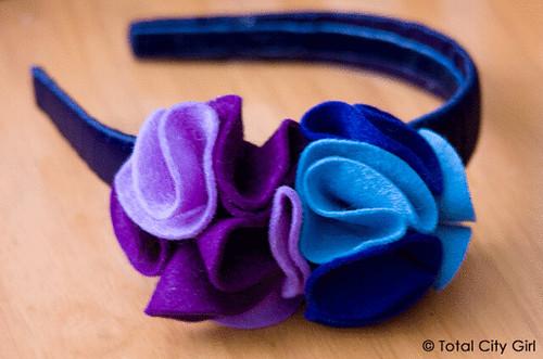 ruffledflowerheadband-1