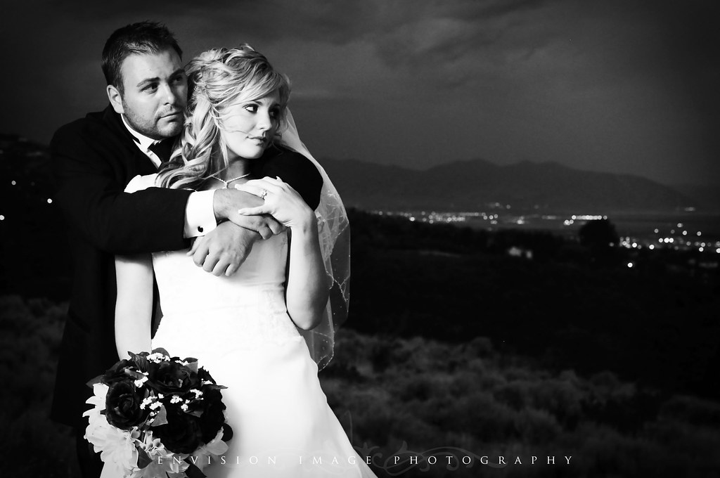 Britney's Bridals 050