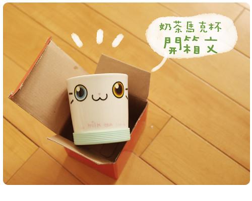 20100813_開箱_開箱01 copy