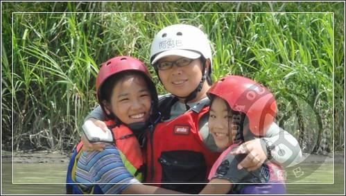 20100813世界展望會兒童獨木舟夏令營154
