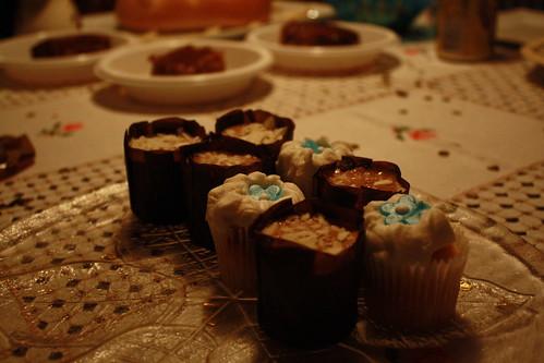 cupcakes@JD