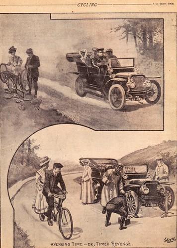 1908_tandem