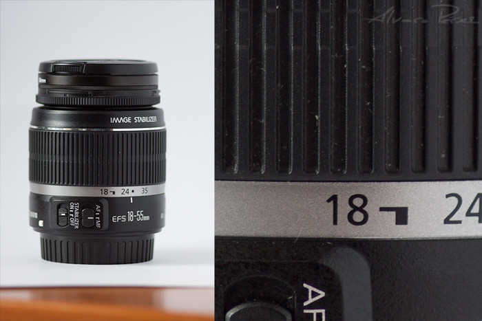 Carl Zeiss 135 Review