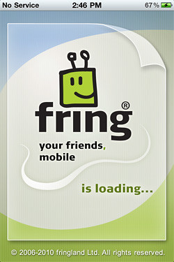 fring-iphone-4