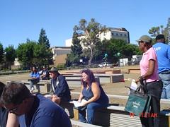 072 (Bay Point Community) Tags: ca house garden community open organic academy pittsburg sts lmchd