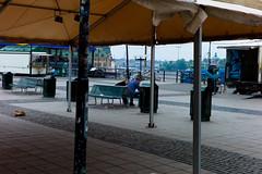 L1001994.jpg (Picturesweden) Tags: city photo sweden stockholm sdermalm sunday slussen leicam9 kennethljungstrm sdermalm fotosndag kennethljungstrm kennethljungstrom