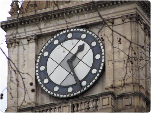 1508_gpo_clock