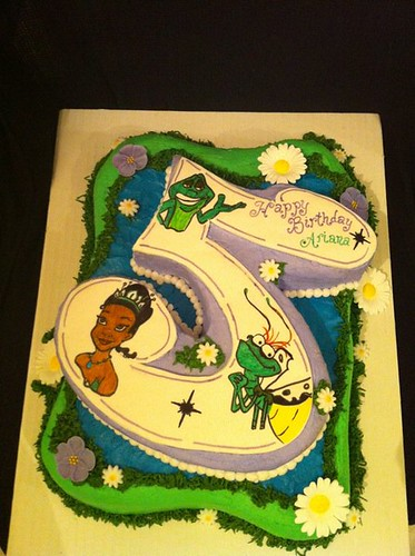 disney princess and the frog cakes. princess and the frog cakes