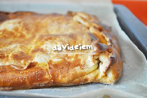 http://lacocinadedavideiem.blogspot.com/