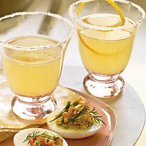 champagne-limoncello-cocktails-ck-l