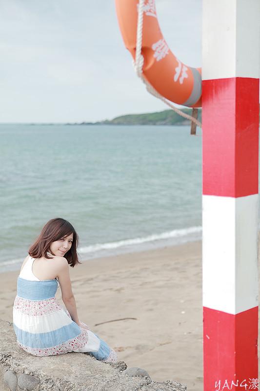 蔡小桃◆エガオ(笑顏)