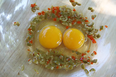 potato_olive_omelet3