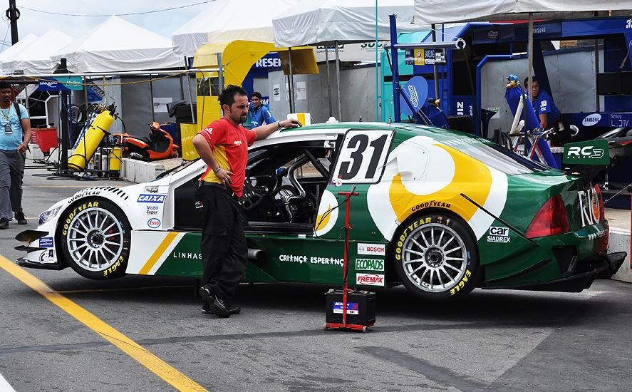 soteropoli.com fotos de salvador bahia brasil brazil copa caixa stock car 2010 by tuniso (30)