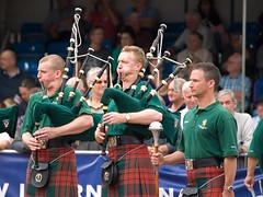 Auckland 1 (bigoaxblues) Tags: drums scotland glasgow georgesquare bagpipes 44 tartan strongman pipeband highlanddancing worldpipebandchampionships pipinglive bigoax paulwebsterphotographypipinglive highlndgames