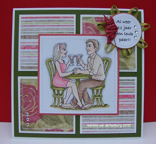 kaarten augustus 2010 005