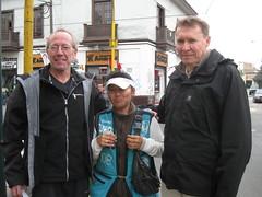 2010-4-peru-004-lima-aankomst