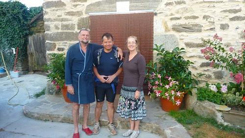 St Jacques de Compostelle 09-15 aout 2010 286