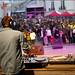 bruxelles bruxellesbrussels belgiquebelgium sterrennieuws brusselssummerfestival2010
