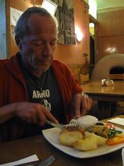 2010-4-peru-451-cuzco-resto haylly