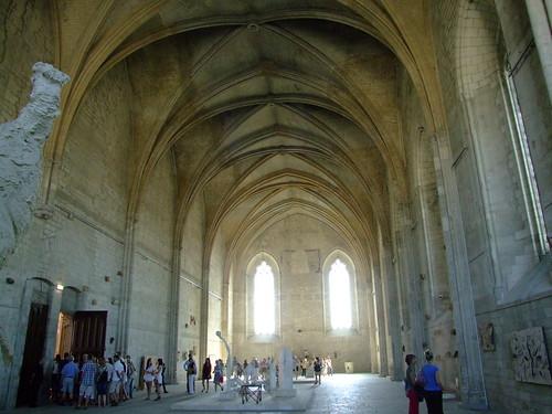 Avignon 048