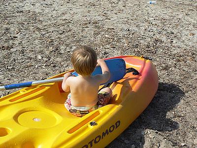 kayac de terre.jpg