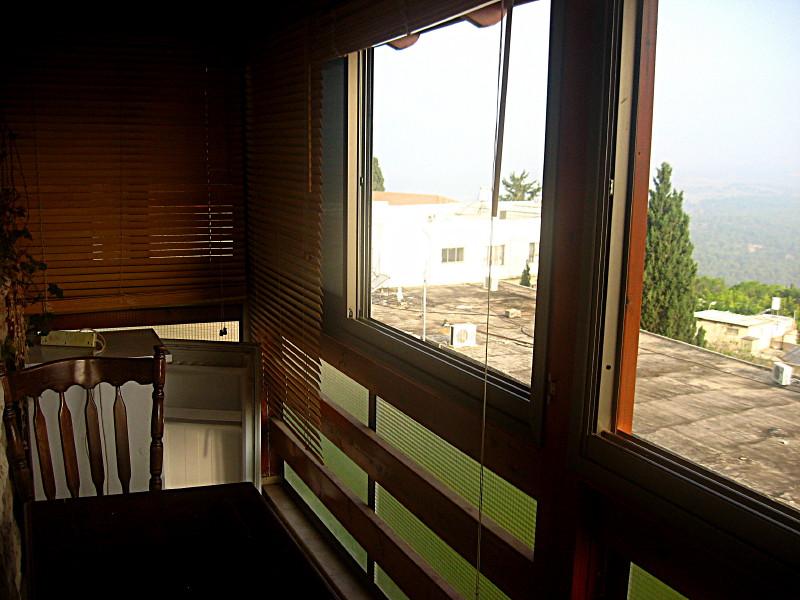 15-08-2010-my-balcony