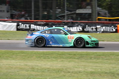 Team Falken Tire Porsche 911GT3 RSR (capsfan1222) Tags: race racecar canon