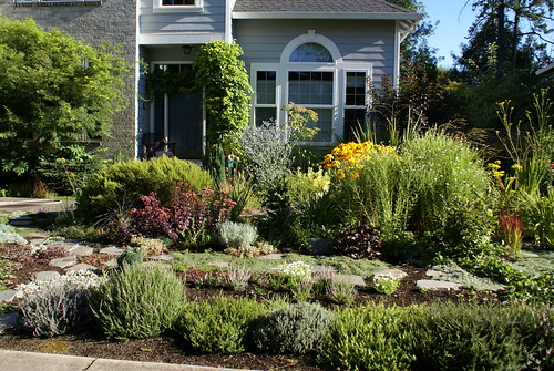 ideas 4 you design your landscape helper