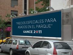 Va Pblica (Gabriel GM) Tags: va gance intendente pblica 2011