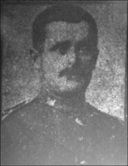 Arthur Page