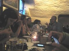 2010-08-16-17-NDigra 209