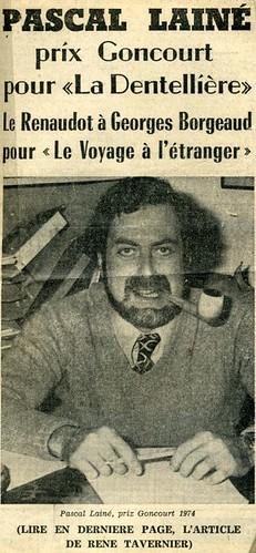 Pascal Lainé_Portrait