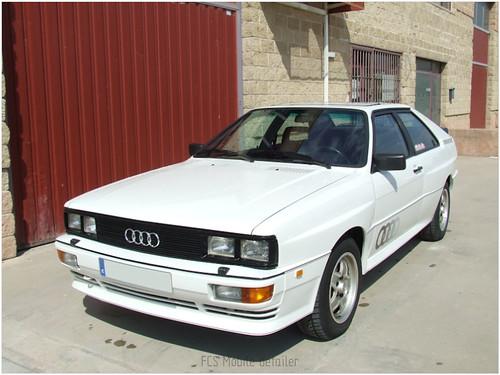 Detallado Audi Ur-Quattro 1982-083