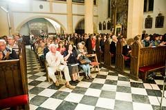 _JJJ3936 (JANA.JOCIF) Tags: festival la raquel pastor josé 2010 tenor hernández josep benet colombina bariton sopran radovljica andueza cabré španija kontratenor
