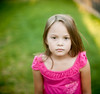 55mm F1.2 portrait test shot (isayx3) Tags: light portrait girl nikon dof child natural bokeh 55mm shallow nikkor d3 f12 plainjoe isayx3 plainjoephotoblogcom