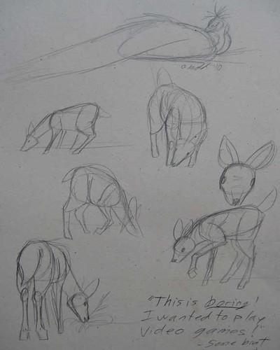 8.15.10 Sketchbook Page 6