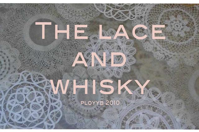 laceandwhisky2-2