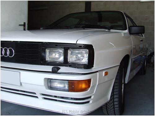 Detallado Audi Ur-Quattro 1982-092