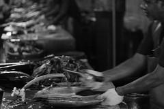 09 (dying regime) Tags: people fish male mas market massacre knife cutting mass tuna maldives butchery tunarepublic