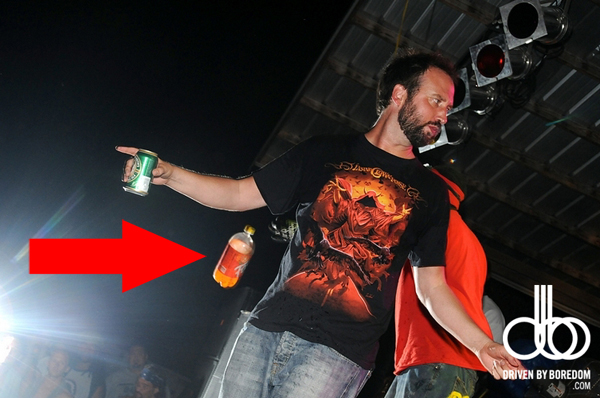 tom-green-flying-soda-juggalo