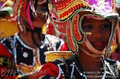 kadayawan sa davao festival 2010 0261 (Enrico_Dee) Tags: festival fiesta philippines davao mindanao magallanes kadayawan byahilo dabao cotabato tboli manobo surallah tausug mandaya matigsalog