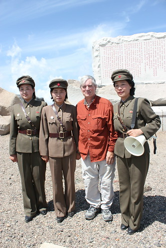 MORE PTG PHOTOS from Ray Cunningham - DPRK trip August 2010 4913150507_c54eb2a31e