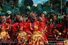 kadayawan sa davao festival 2010 0104 (Enrico_Dee) Tags: festival fiesta philippines davao mindanao magallanes kadayawan byahilo dabao cotabato tboli manobo surallah tausug mandaya matigsalog
